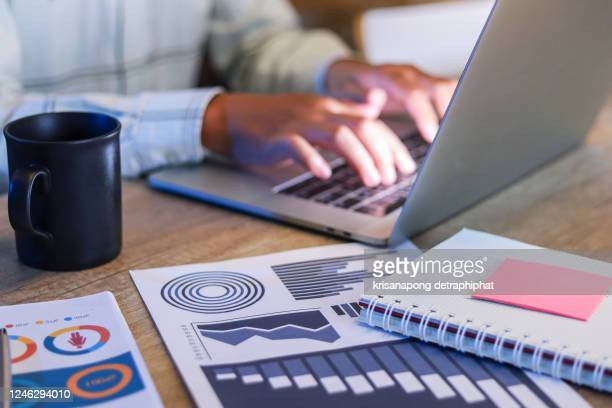 business investment analysis,accounting,work at home - accountancy stock pictures, royalty-free photos & images