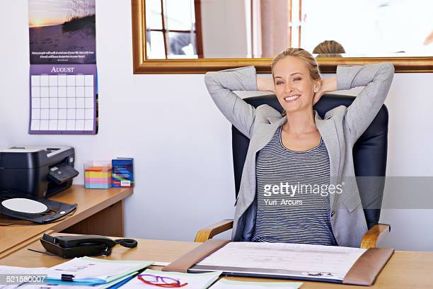 business is really good! - bending over backwards stock photos and pictures