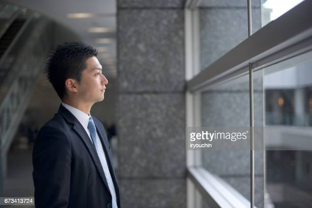 business life - only men stock pictures, royalty-free photos & images