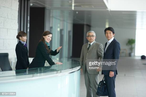 business life - visit stock pictures, royalty-free photos & images
