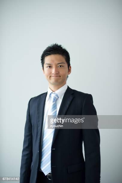 ビジネスライフ - 男性のみ ストックフォトと画像