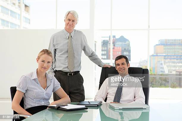 business managers team - executive director stock pictures, royalty-free photos & images