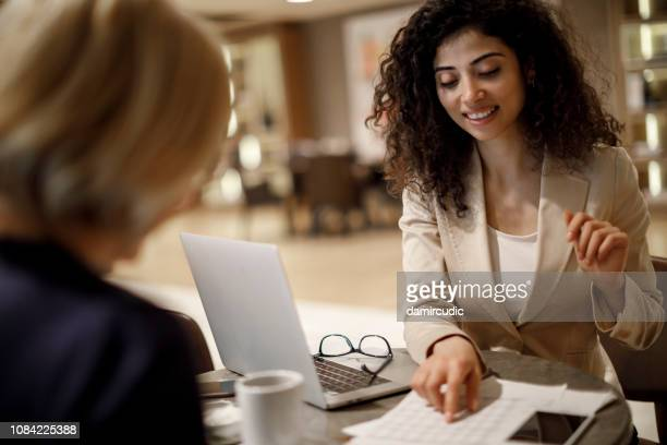 business meeting - tax stock pictures, royalty-free photos & images
