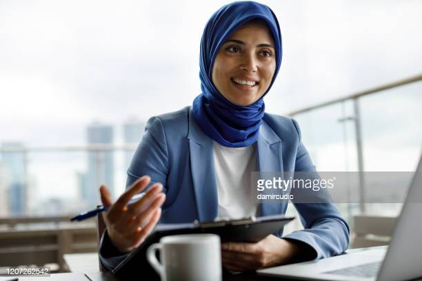 business meeting - interview stock pictures, royalty-free photos & images