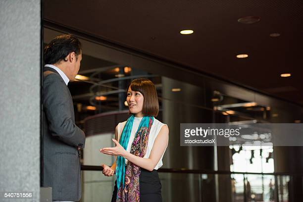 business networking - lypsekyo16 stock pictures, royalty-free photos & images