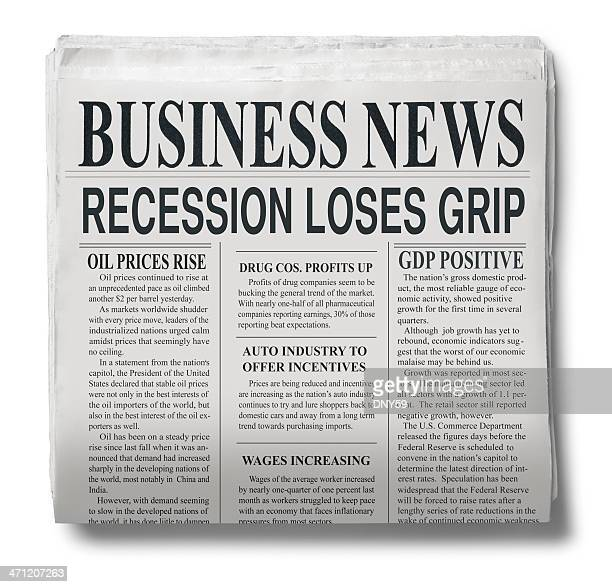 Newspaper Stock Photos And Pictures  Getty Images