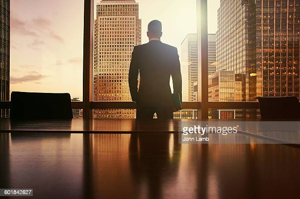 business opportunity - business finance and industry stock pictures, royalty-free photos & images