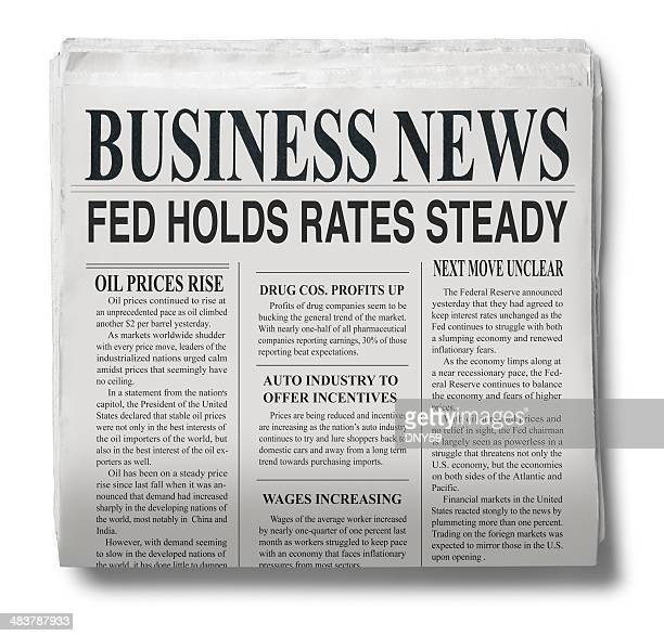 business page - article stock pictures, royalty-free photos & images