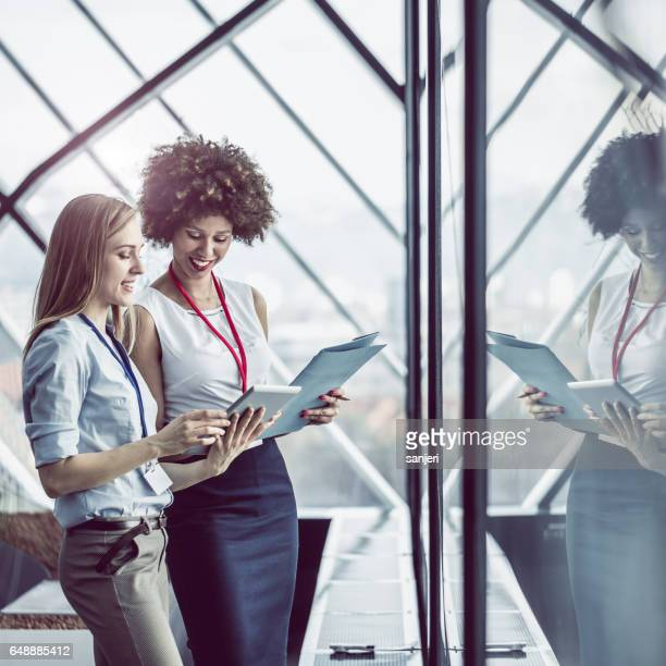 business people having a meeting in the board room - employee engagement stock pictures, royalty-free photos & images