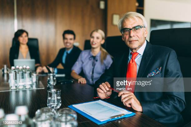 business people on business meeting in the office - adults only stock pictures, royalty-free photos & images