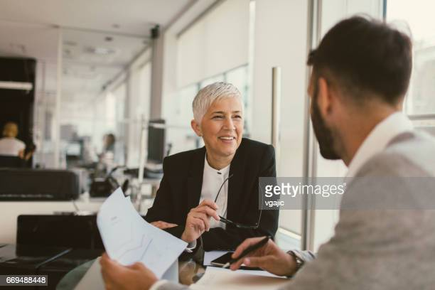business people on meeting - short hair stock pictures, royalty-free photos & images