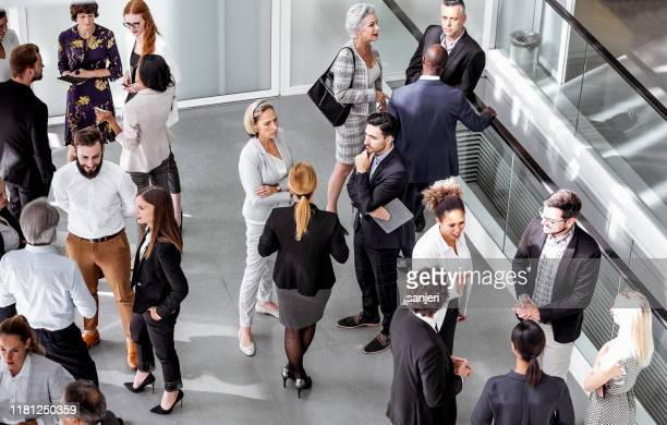 business people - business imagens e fotografias de stock