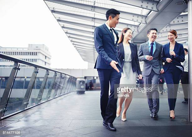business people - asian and indian ethnicities stock pictures, royalty-free photos & images