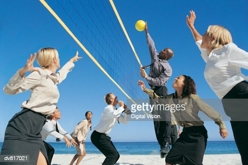 volleyball video clips download