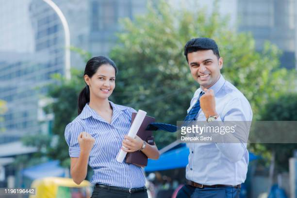 business people - stock photos - employment issues stock pictures, royalty-free photos & images