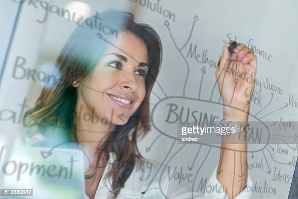 business plan - business plan stock pictures, royalty-free photos & images