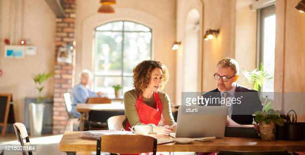 business planning - loan stock pictures, royalty-free photos & images