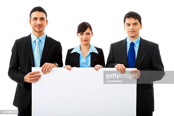 Geschäft Pople Betrieb whiteboard