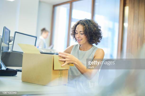 business post - receiving stock pictures, royalty-free photos & images