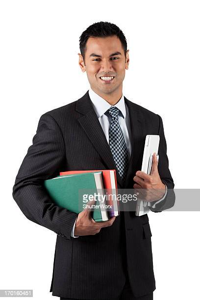 business professional - handsome pakistani men stock photos and pictures