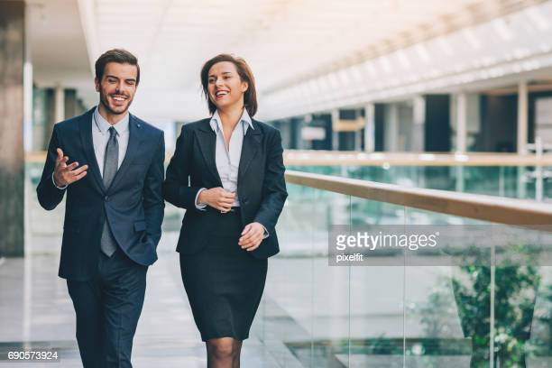 business relationships - suit stock pictures, royalty-free photos & images