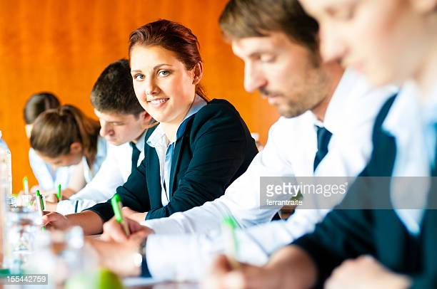business student - master's degree stock pictures, royalty-free photos & images