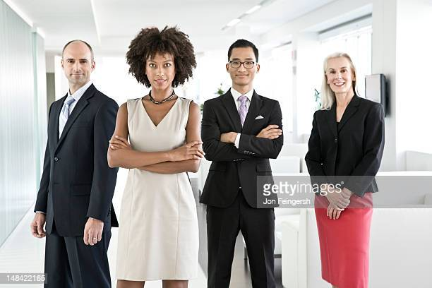 business team - image stock pictures, royalty-free photos & images