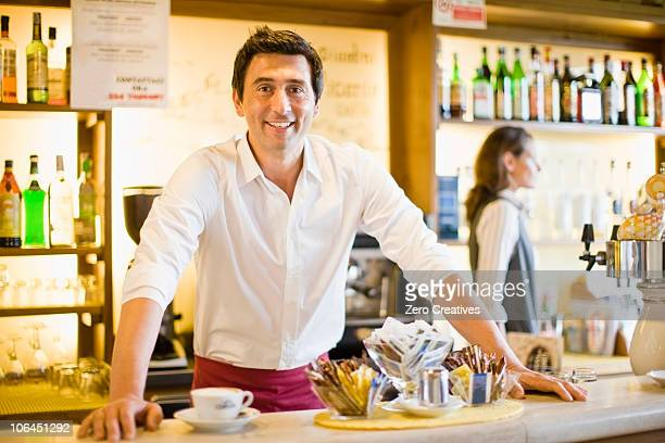 business toscana - wait staff stock pictures, royalty-free photos & images