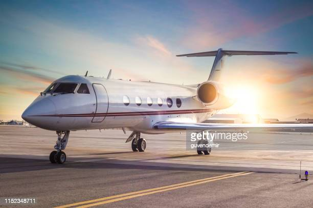 business travel - air vehicle stock pictures, royalty-free photos & images