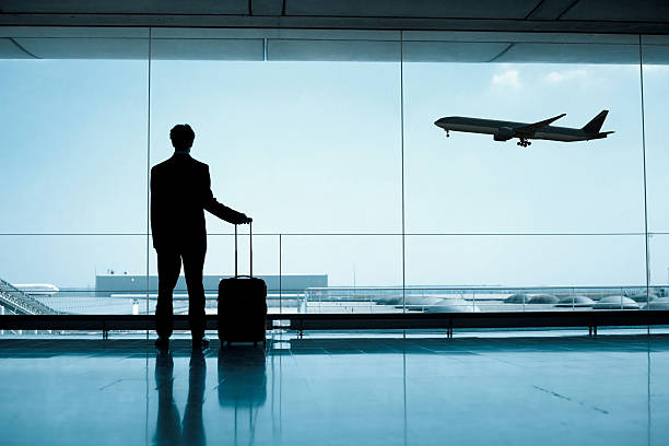 Image result for Business trip istock