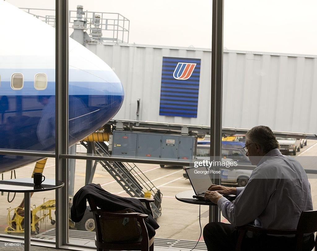 Chicago: Top Midwest Travel Destination : News Photo