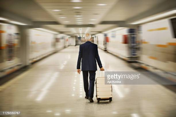 business trip. - well dressed stock pictures, royalty-free photos & images