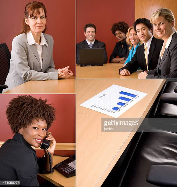 Business Value Pack 1