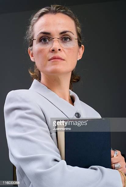 mulher de negócios - primeiro ministro - fotografias e filmes do acervo
