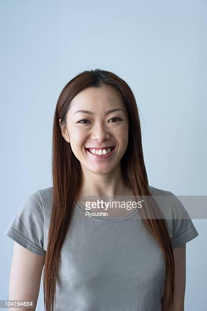 business woman,portrait,generation