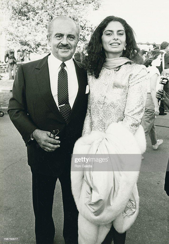 https://media.gettyimages.com/photos/businessman-adnan-khashoggi-and-daughter-nabila-khashoggi-attend-picture-id158750577