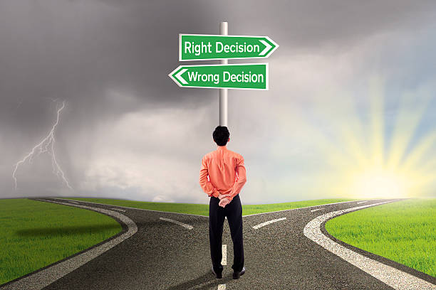 the difficult decisions adolescents face today Adolescents differ from adults in the way they behave, solve problems, and make decisions recent research shows that there is a biological explanation for this difference the brain continues to develop during adolescence and even into early adulthood.