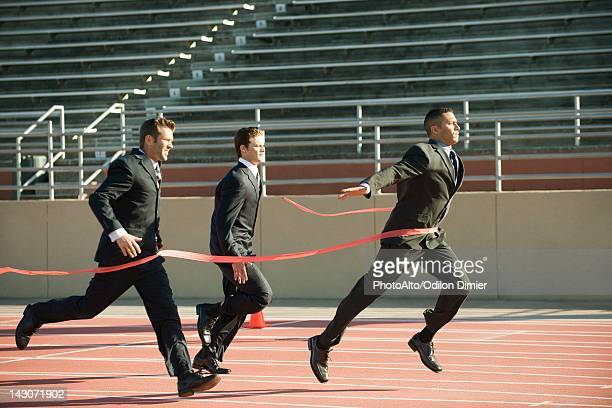 Rat Race Stock Photos And Pictures