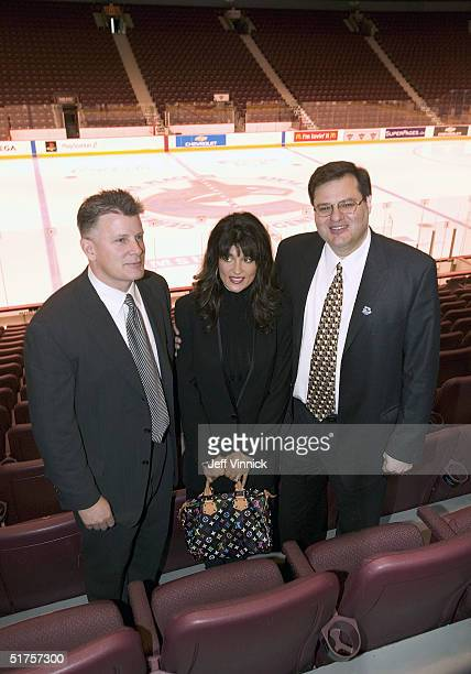 Francesco Aquilini Pictures and Photos - Getty Images