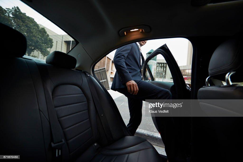 2018 Job Opportunities in Uber Driver & Driver Partner in Nigeria
