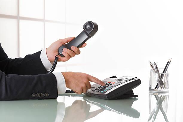 how telecom operators can improve their