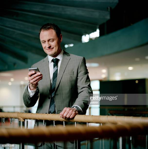 businessman in modern office environment - formal businesswear stock pictures, royalty-free photos & images
