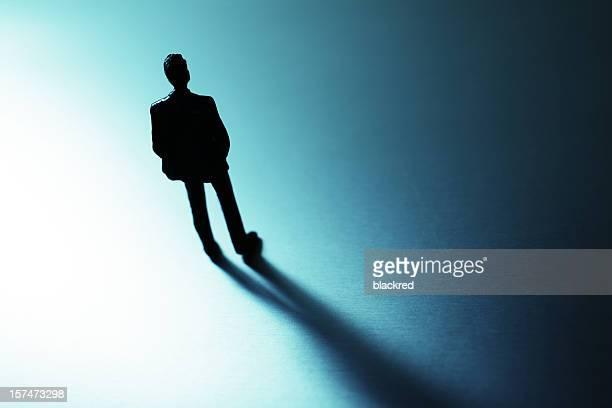 hombre de negocios - objeto masculino fotografías e imágenes de stock