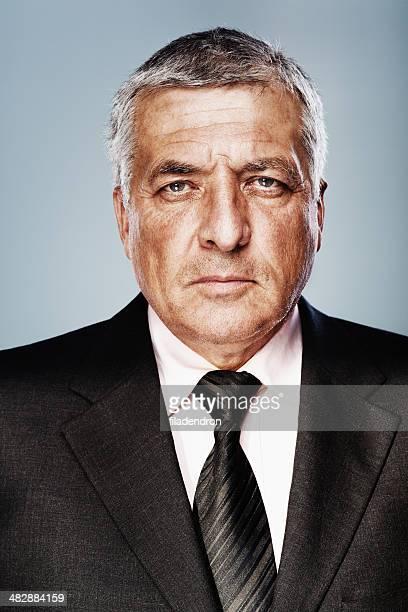 businessman - fine art portrait stock pictures, royalty-free photos & images
