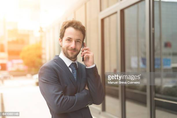 businessman - traders stock pictures, royalty-free photos & images