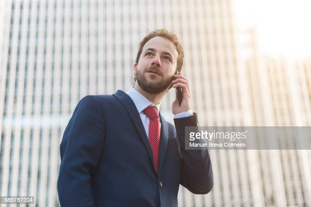 businessman - shareholder stock pictures, royalty-free photos & images