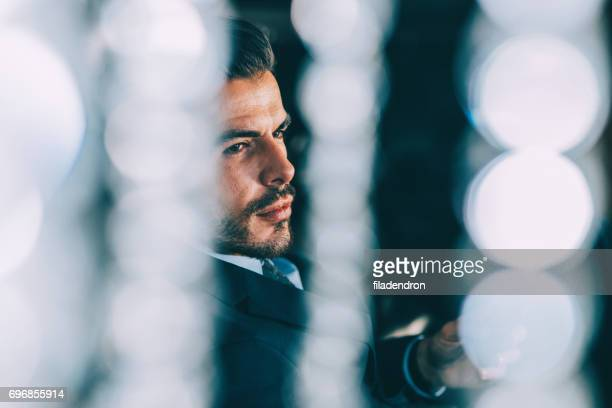 businessman - high society stock pictures, royalty-free photos & images