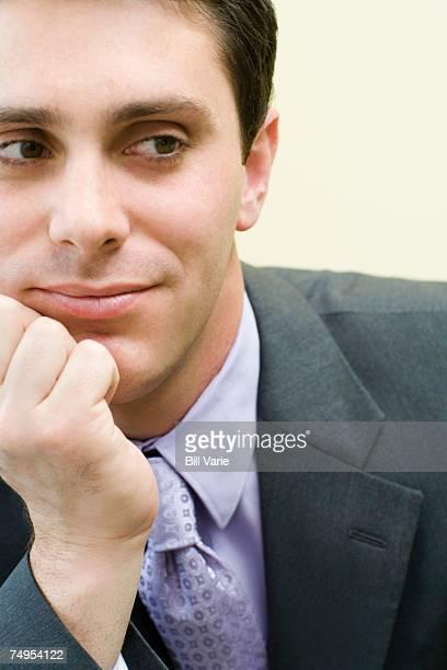 businessman - revers stock-fotos und bilder