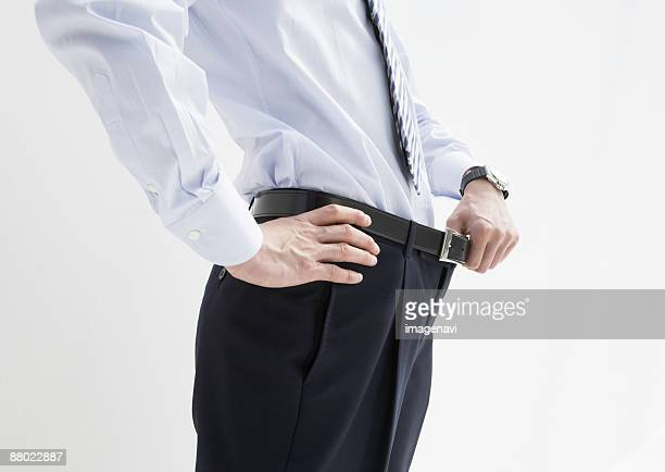 businessman - metabolic syndrome stock pictures, royalty-free photos & images