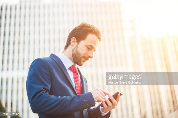 businessman - shareholder stock photos and pictures